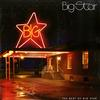 Big Star - Best Of Big Star -  Vinyl Record