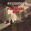 Ry Cooder - The Prodigal Son -  180 Gram Vinyl Record