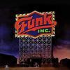 Funk Inc. - Funk Inc. -  180 Gram Vinyl Record