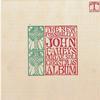 John Fahey - The New Possibility: John Fahey's Guitar Soli Christmas Album -  Vinyl Record
