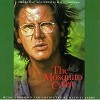 Various Artists - The Mosquito Coast Original Soundtrack -  Vinyl Record