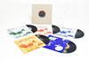 Miles Davis - The Prestige 10 Inch LP Collection, Vol. 1 -  10 inch Vinyl Record