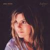 Grace Potter - Daylight -  Vinyl Record