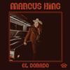 Marcus King - El Dorado -  180 Gram Vinyl Record