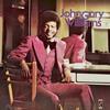 John Gary Williams - John Gary Williams -  Vinyl Record