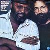Merle Saunders & Jerry Garcia - Live At Keystone -  Vinyl Record