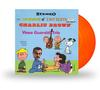 Vince Guaraldi Trio - Jazz Impressions Of