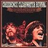 Creedence Clearwater Revival - Chronicle - 20 Greatest Hits Volume 1 -  Vinyl Record