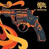 The Black Keys - Chulahoma -  Vinyl Record