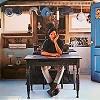 Townes Van Zandt - Townes Van Zandt -  180 Gram Vinyl Record