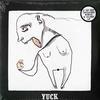 Yuck - Yuck -  Vinyl Record