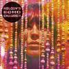 Melody's Echo Chamber - Melody's Echo Chamber -  Vinyl Record