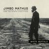Jimbo Mathus & The Tri-State Coalition - White Buffalo -  Vinyl Record