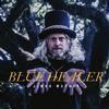 Jimbo Mathus - Blue Healer -  Vinyl Record
