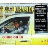 R.L. Burnside - Come On In -  Vinyl Record