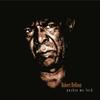 Robert Belfour - Pushin' My Luck -  Vinyl Record
