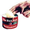 The Black Keys - Thickfreakness -  180 Gram Vinyl Record