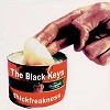 The Black Keys - Thickfreakness -  Vinyl Record