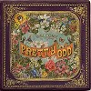 Panic! At The Disco - Pretty. Odd. -  Vinyl Record