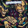 Gym Class Heroes - The Quilt -  Vinyl Record