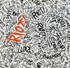 Paramore - Riot! -  Vinyl Record