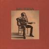 Bobby Whitlock - Bobby Whitlock -  180 Gram Vinyl Record