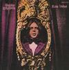 Bobby Whitlock - Raw Velvet -  180 Gram Vinyl Record