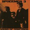 Spacemen 3 - Sound Of Confusion -  180 Gram Vinyl Record