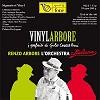 Renzo Arbore - Vinylarbore -  200 Gram Vinyl Record