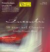 Guilo Cesare Ricci - Incontri -  180 Gram Vinyl Record