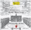 Myung-Whun Chung - Omaggio A Roma -  180 Gram Vinyl Record