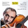 Fausto Mesolella - Live Ad Alcatraz -  180 Gram Vinyl Record