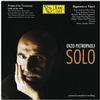 Enzo Pietropaoli - Solo -  180 Gram Vinyl Record
