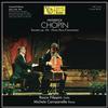 Rocco Filippini - Chopin: Sonata Op. 65-Gran Duo Concertant -  180 Gram Vinyl Record