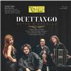 Astor Piazzolla - Duettango -  180 Gram Vinyl Record