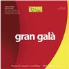 Various Artists - Gran Gala -  180 Gram Vinyl Record