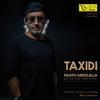 Fausto Mesolella - Taxidi -  180 Gram Vinyl Record