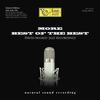 David Manley - More Best Of The Best -  180 Gram Vinyl Record