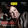 Rita Marcotulli - The Light Side Of The Moon -  180 Gram Vinyl Record