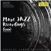 Various Artists - More Jazz Recordings Fone Anniversary -  180 Gram Vinyl Record