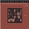 Rava/Fresu/Bollani/Pietropaoli/Gatto - Shades Of Chet -  180 Gram Vinyl Record