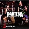 Pantera - Pantera: Live At Dynamo Open Air 1998 -  Vinyl Record