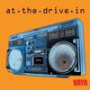 At The Drive-In - Vaya -  10 inch Vinyl Record