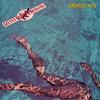 Little River Band - Greatest Hits -  180 Gram Vinyl Record