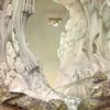 Yes - Relayer -  180 Gram Vinyl Record