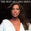 Carly Simon - The Best Of Carly Simon -  180 Gram Vinyl Record