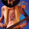 Johnny Winter - Live Bootleg Series Volume 7 -  180 Gram Vinyl Record