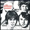 The Monkees - The Monkees Present -  180 Gram Vinyl Record