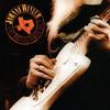 Johnny Winter - Live Bootleg Series Volume 2 -  180 Gram Vinyl Record
