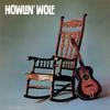 Howlin' Wolf - Howlin' Wolf -  180 Gram Vinyl Record